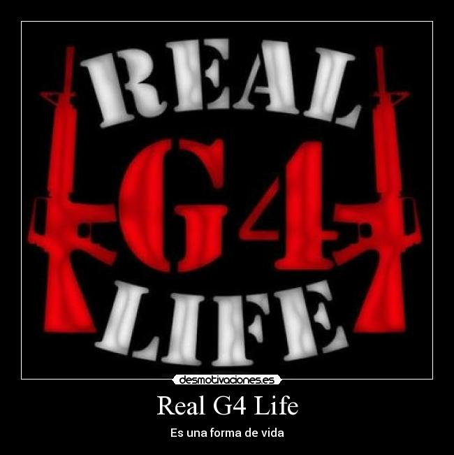 fotos de ñengo flow real g4 life